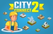 City Connect 2
