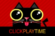 ClickPLAY Time