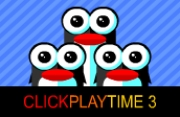 Clickplay Time 3