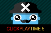 ClickPLAY Time 5