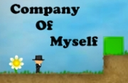 Company of Myself