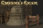 Crusaders Escape