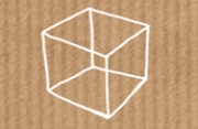 Cube Escape: Harvey's Box