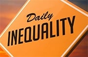 Daily Inequality