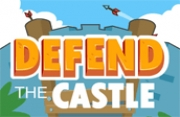 Defend the Castle
