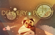 Delivery 2 Planet