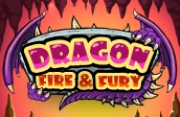 Dragon: Fire & Fury