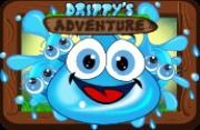 Drippy's Adventure