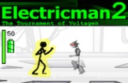 Electric Man 2