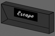 Escape the Room 3