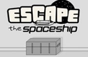 Escape the Spaceship