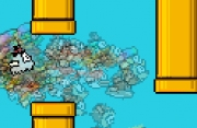 Flappy Royale io gamee