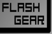Flash Gear