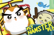 Fly Hamster Fly