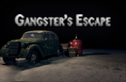 Gangster's Escape