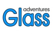 Glass Adventures