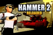 Hammer 2 Reloaded