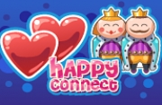 Happy Connect