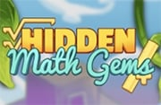 Hidden Math Gems
