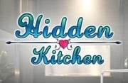 Hidden Kitchen