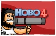 Hobo 4: Total War