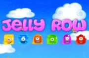 Jelly Row