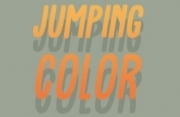 Jumping Color