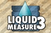 Liquid Measure 3