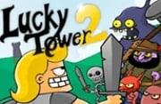 Lucky Tower 2