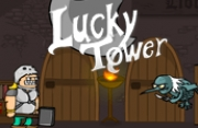 Lucky Tower