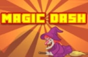 Magic Dash