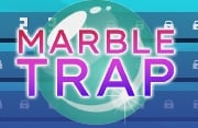 Marble Trap