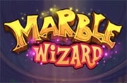 Marble Wizard