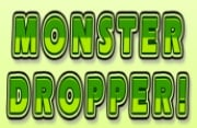 Monster Dropper