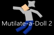 Mutilate-a-Doll 2