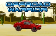 Offroad Warrior