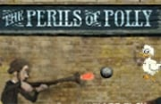 Perils of Polly