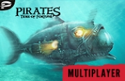 Pirates: Tides of Fortune