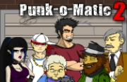 Punk-o-matic 2