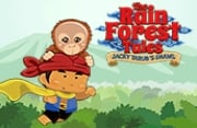 The Rain Forest Tales