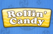 Rollin Candy