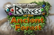 Runes of the Ancient Forest