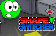Shape Switcher