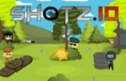 shotz.io game