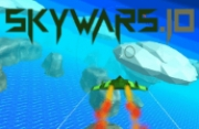Skywars.io