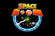 Space Boom!