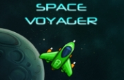 Space Voyager