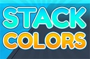Stack Colors