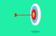 Stickman Archery Game