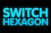 Switch Hexagon